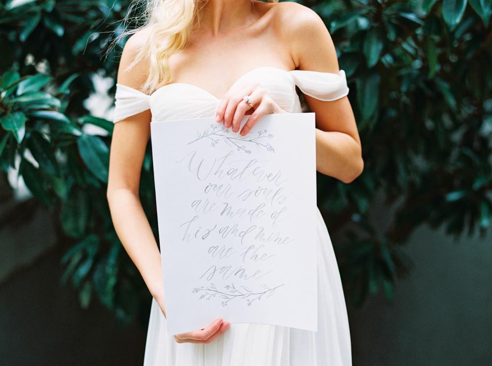 Sarah Carpenter Photograpy