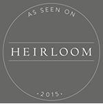 heirloommag