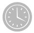 clock symbol.jpg