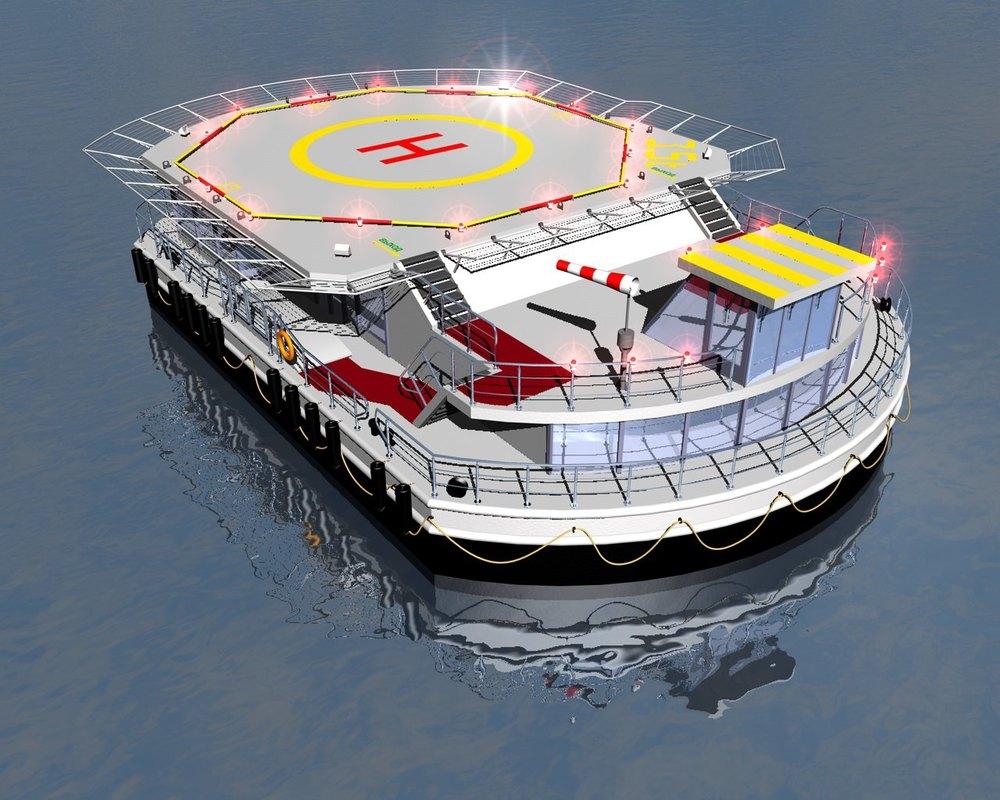 Helipad_Floating Concept Photo.jpg