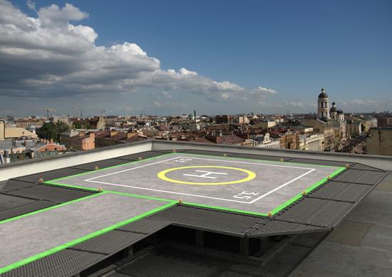 Roof-Top Helipad(Copyright-LenAero St.Petersburg).jpg