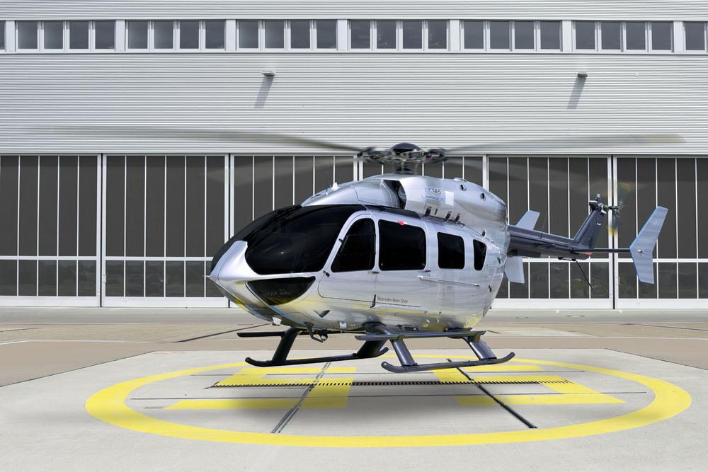 Eurocopter-EC145-Mercedes-Benz-Style-7.jpg