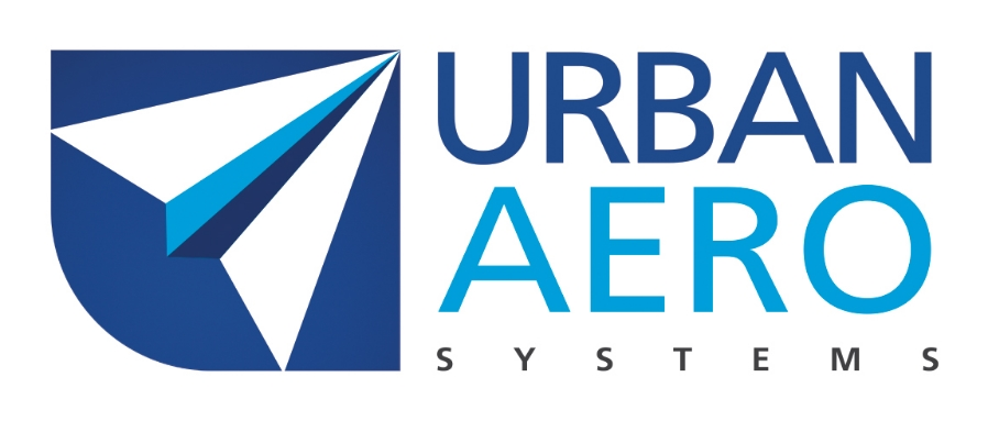 Urban Aero - Helipads | Heliports | Flight Simulators | Aero Boats | Aviation Consulting