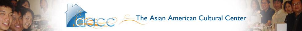 logo-aacc-top.jpg