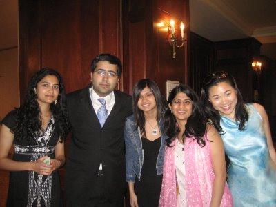 AACC Banquet 2011.jpg