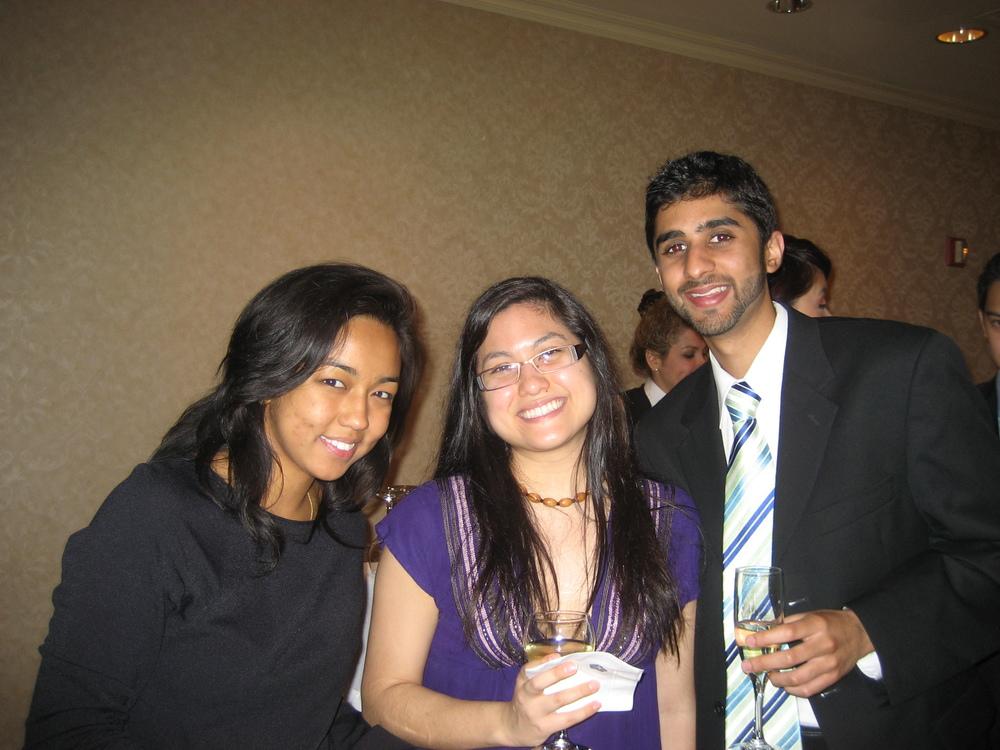 AACC Banquet 2008.jpg