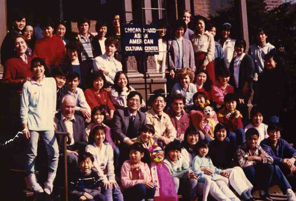AACC Group Photo from the PAST (note sign).jpg