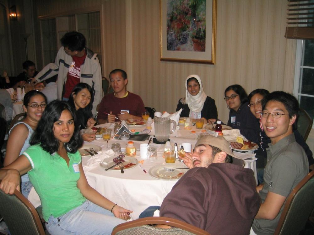AACC Leaders Luncheon.jpg