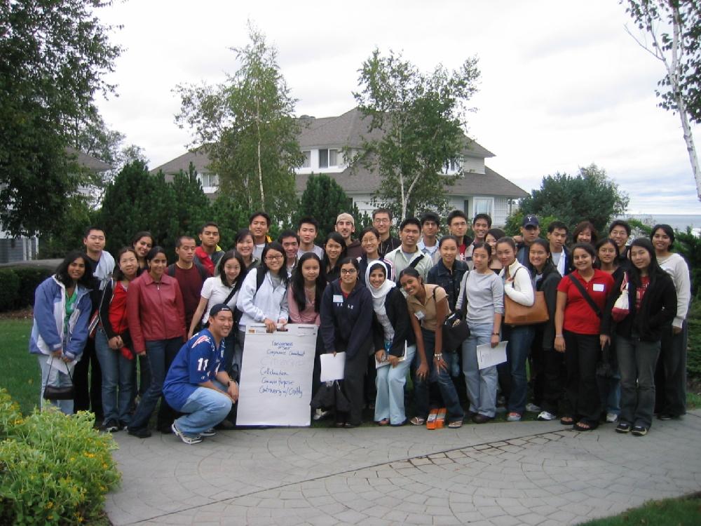 AACC Leadership Retreat Group.jpg