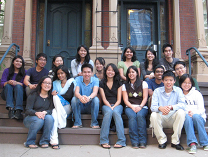 AACC Staff 2008-2009.png