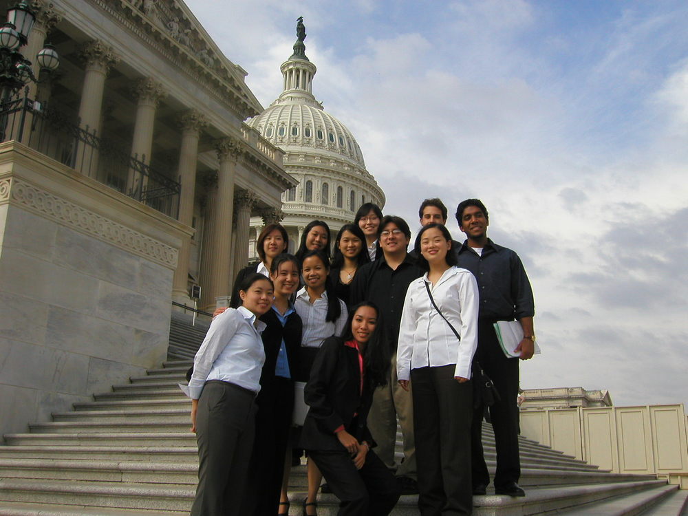 AASA Washington DC Leadership Trip.jpg