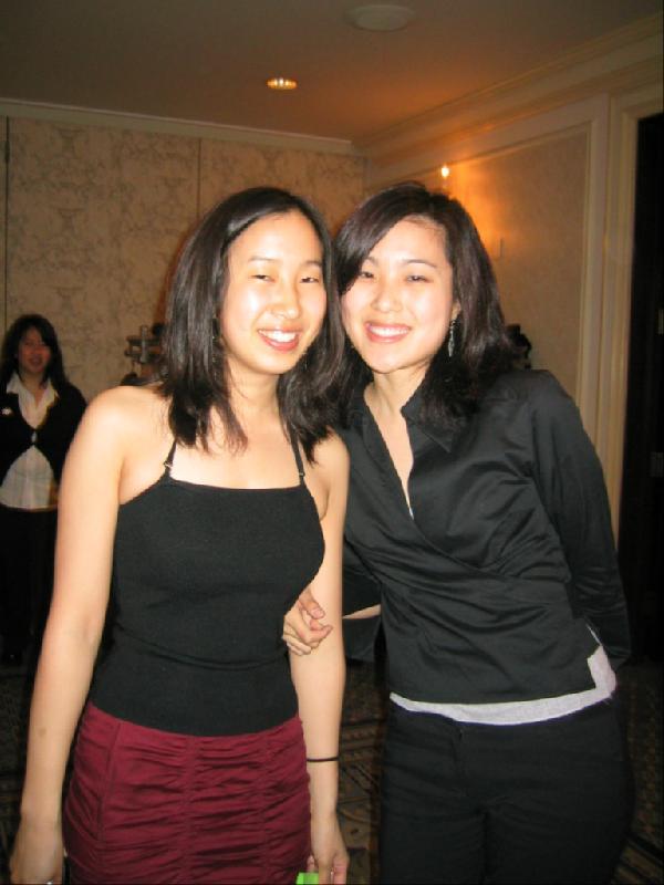 Angela Wu and Tiffany Lu.jpg