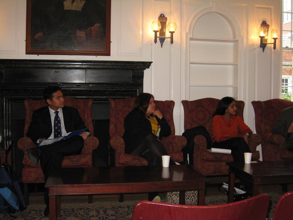 AASA's Anniversary Moderators Panel.jpg