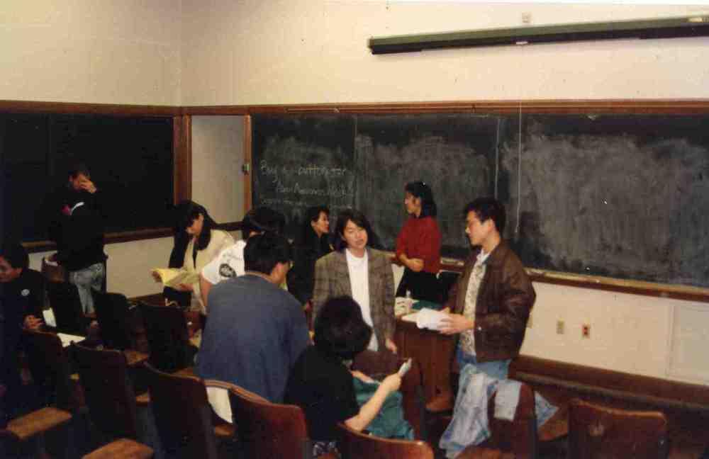 Asian American Activism--PAST (note blackboard).jpg