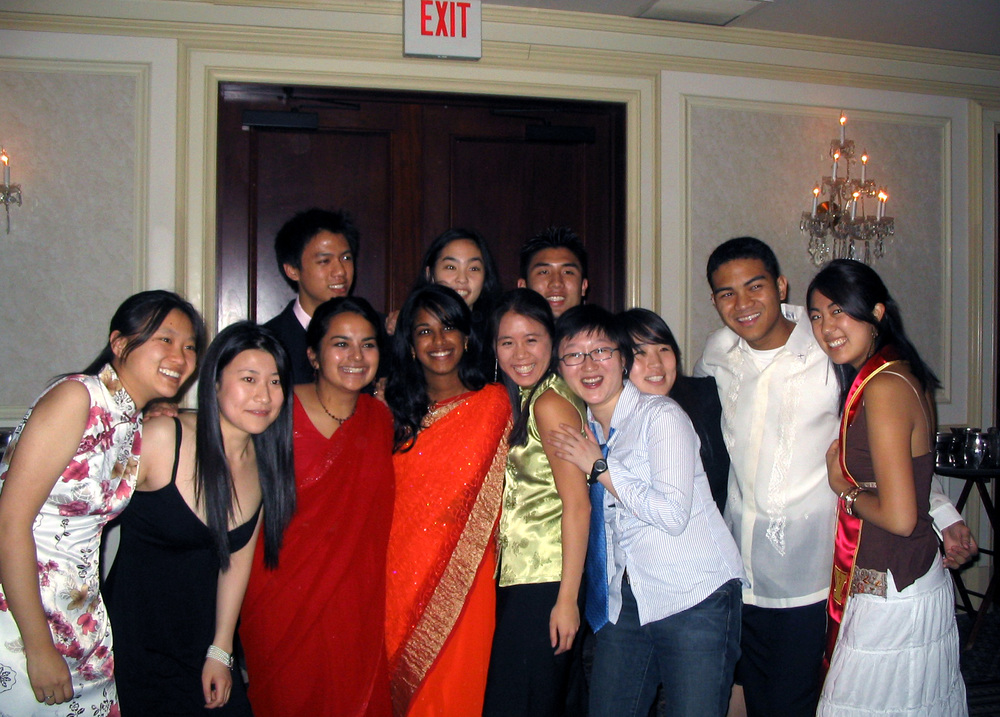 Banquet photo.jpg