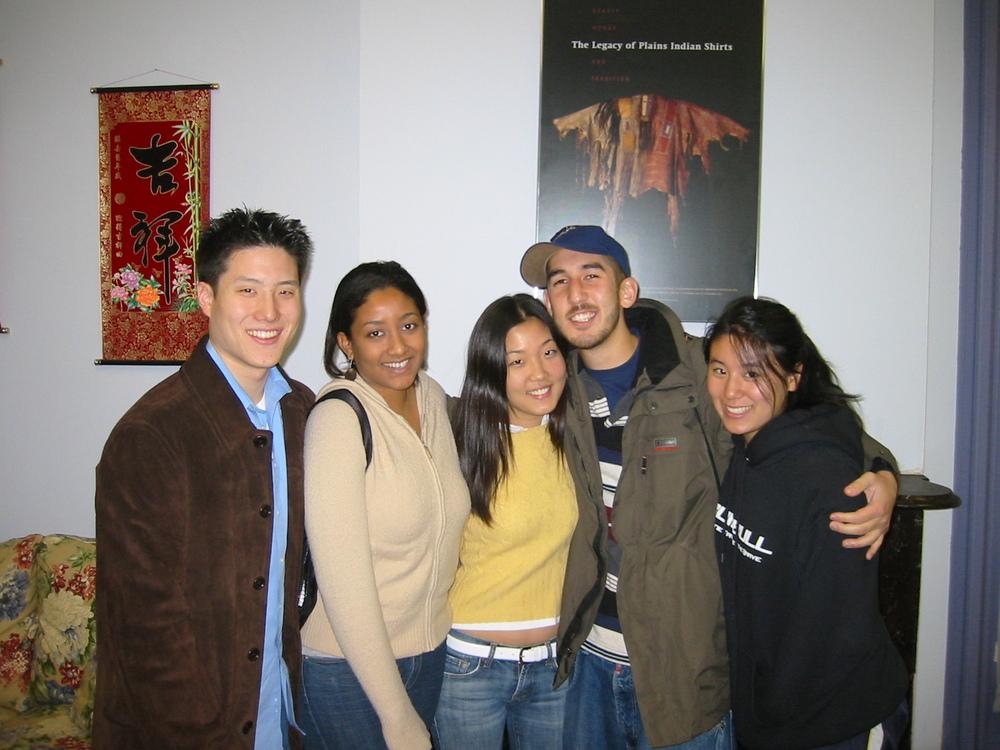 Ethnic Counselors 2005.jpg