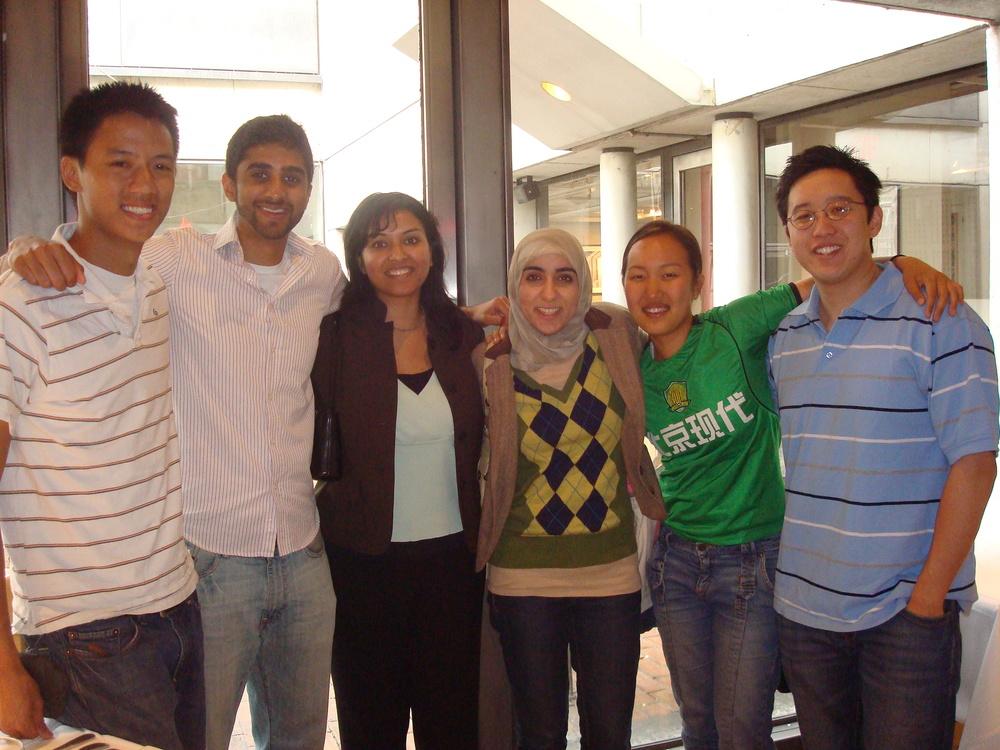 Ethnic Counselors 08.jpg
