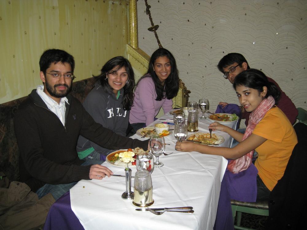 Hindu Students Council.JPG