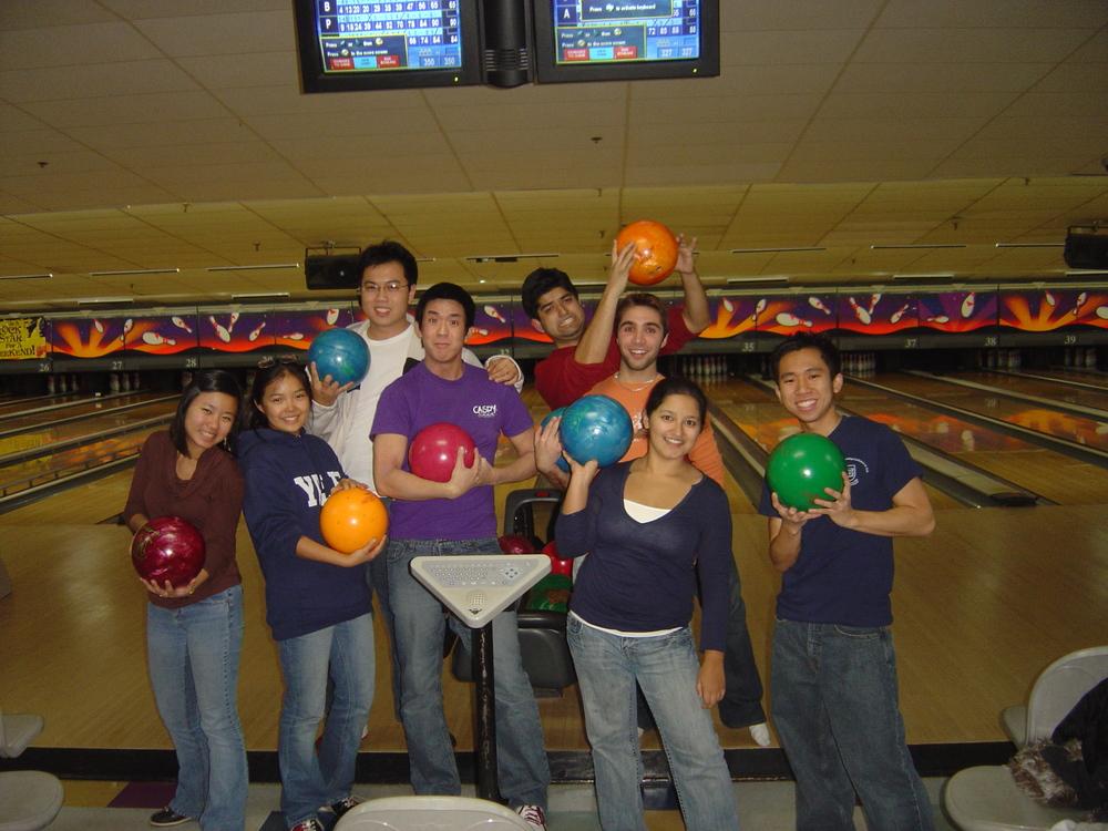 TAS Bowling.jpg