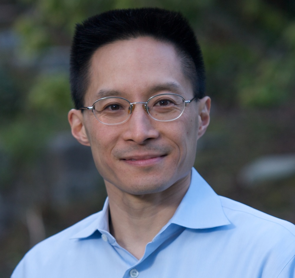 Eric Liu - Photo copy.jpg