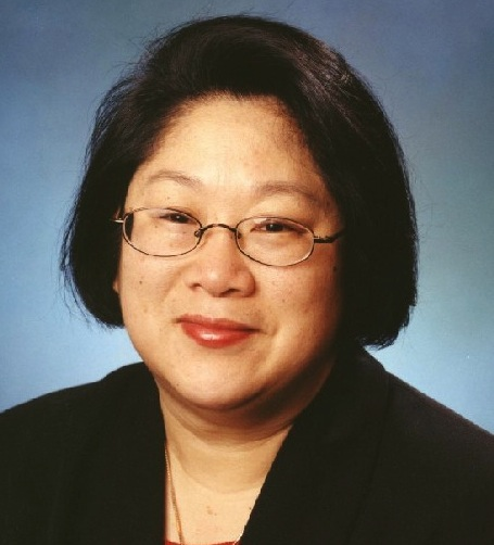 Karen Narasaki -- Photo copy.jpg
