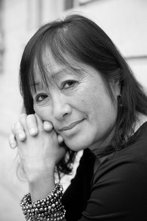Billie Tsien - photo - original.jpg