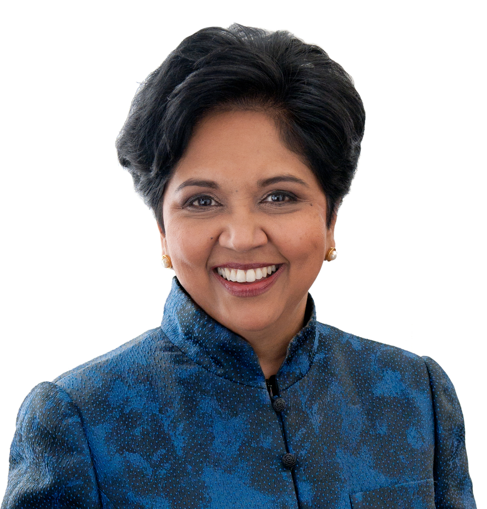 Indra Nooyi - Photo - Original.jpg