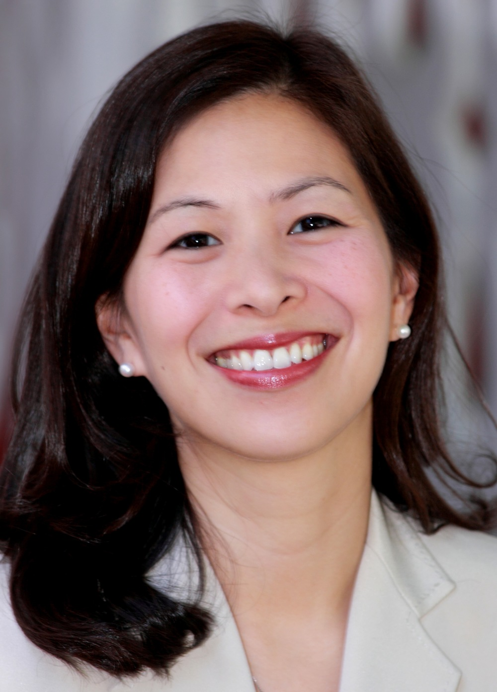 Nancy Yao Maasbach - photo.jpg