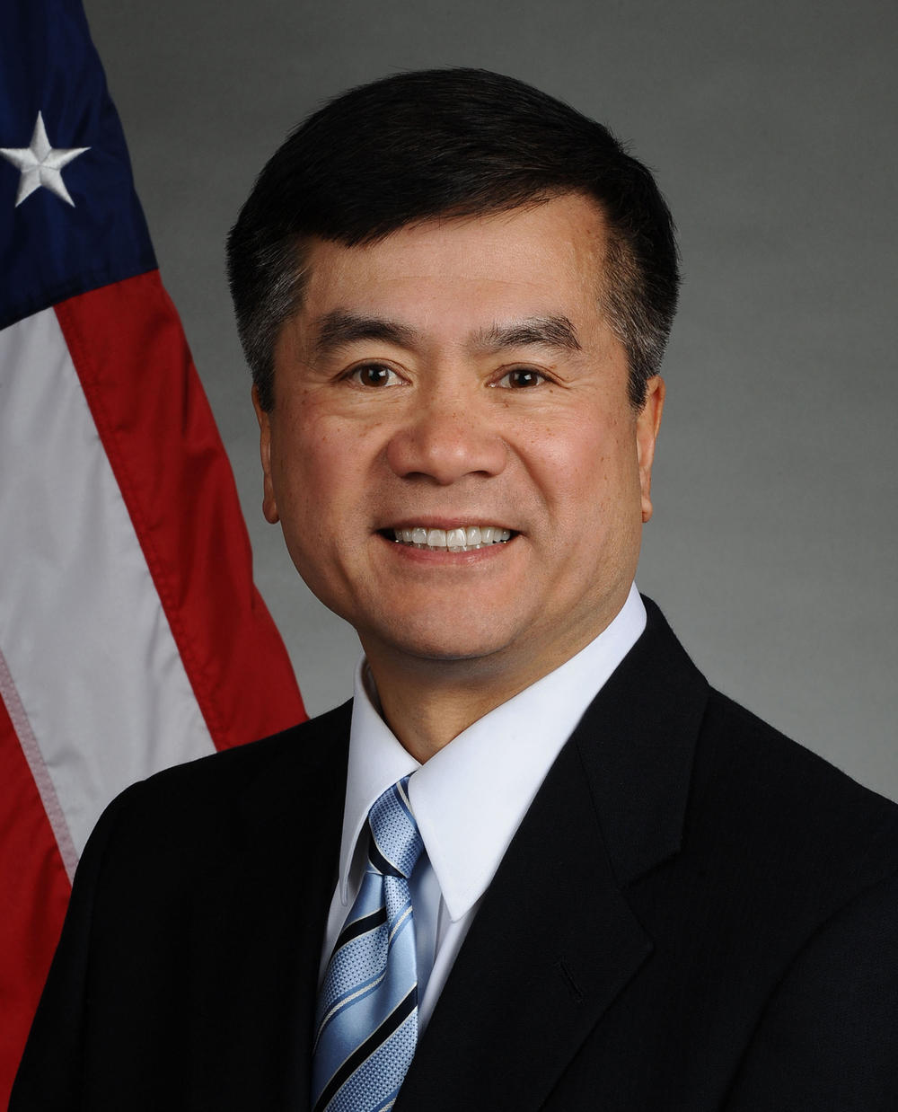 Gary Locke - Photo - original.jpg
