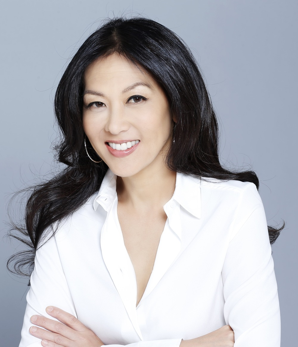 Amy Chua - photo - edited.jpg