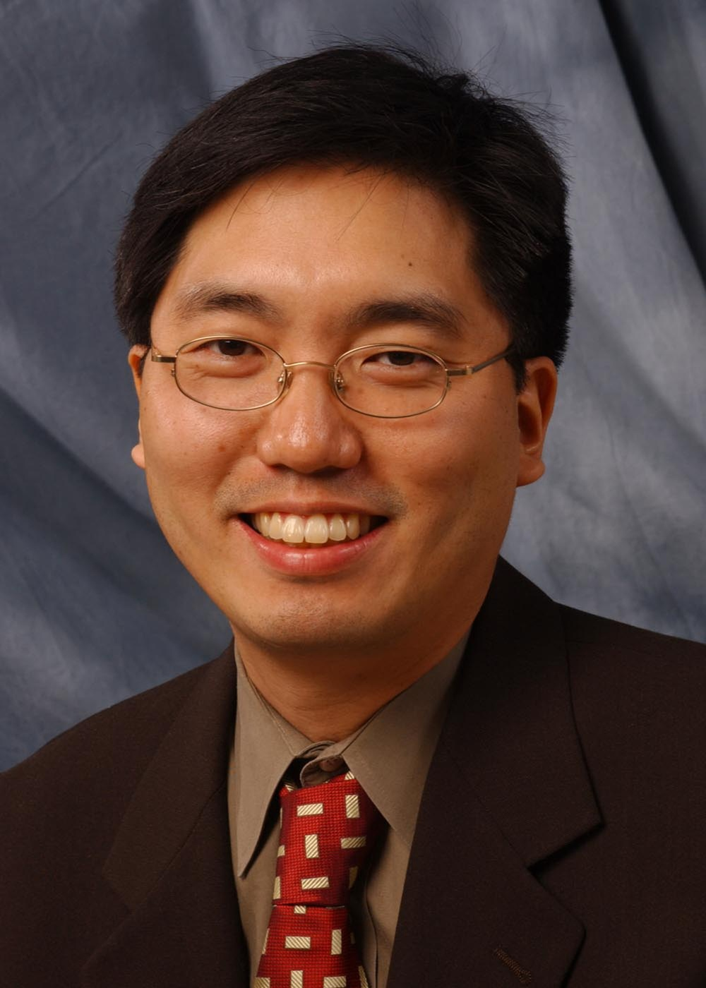 Marvin Chun - photo.jpg