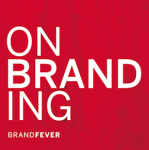 On Branding 300.png
