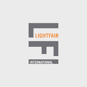 light-fair-international.png