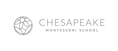 _chesapeake-montessori.png