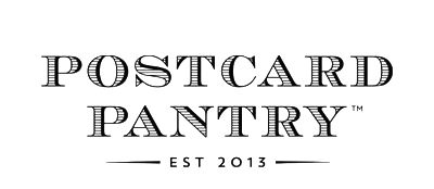 _postcard-pantry.png