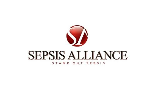 sepsis-alliance.jpg