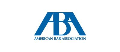 american-bar-association.png