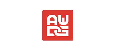 atlanta-web-design-group.png