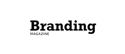 branding-magazine.png