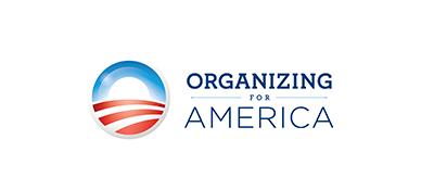 barack-obama-organizing-for-america.png