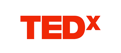 ted-x.png