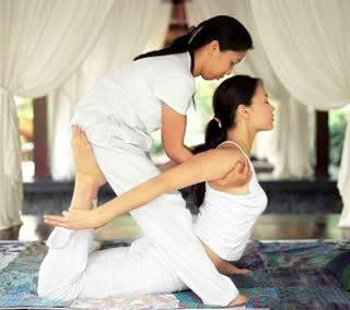 sexiga kläder online royal thai massage