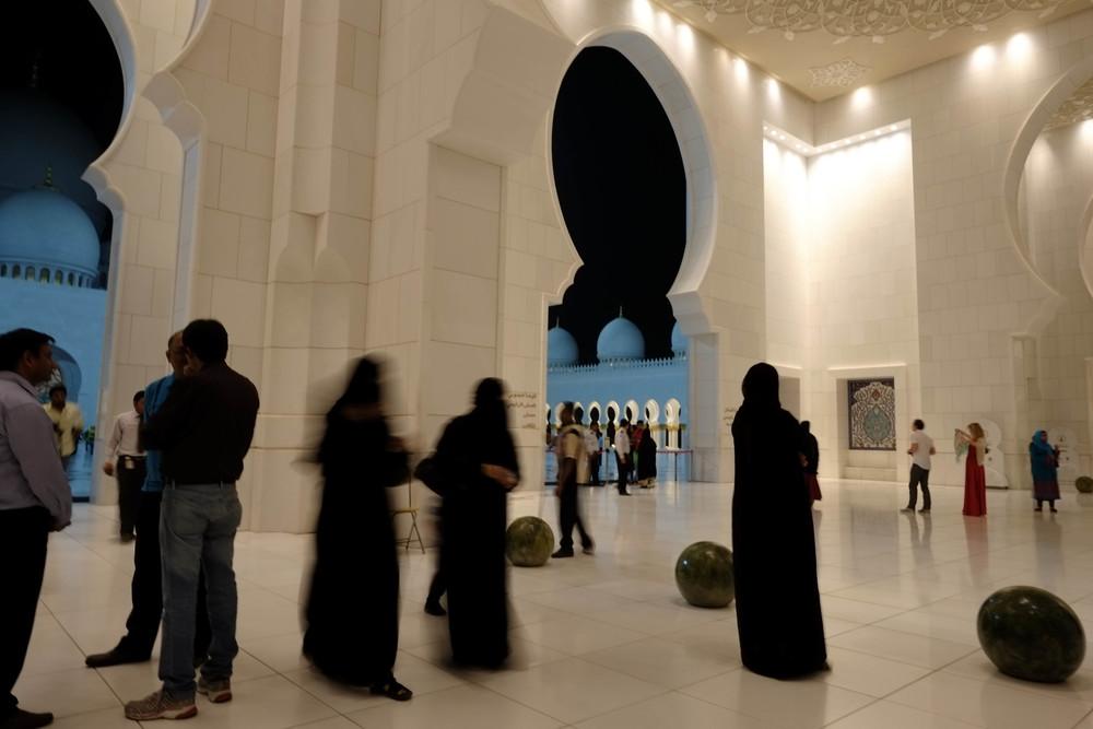 pa 20140315 mosque X-E1 -0193.jpg