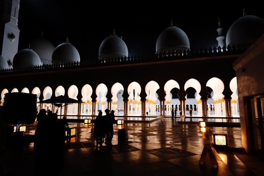 pa 20140315 mosque X-E1 -0266.jpg
