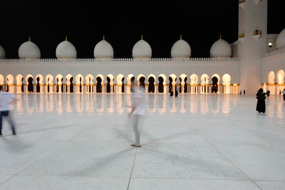 pa 20140315 mosque X-E1 -0166.jpg