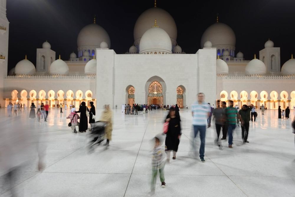 pa 20140315 mosque X-E1 -0161.jpg