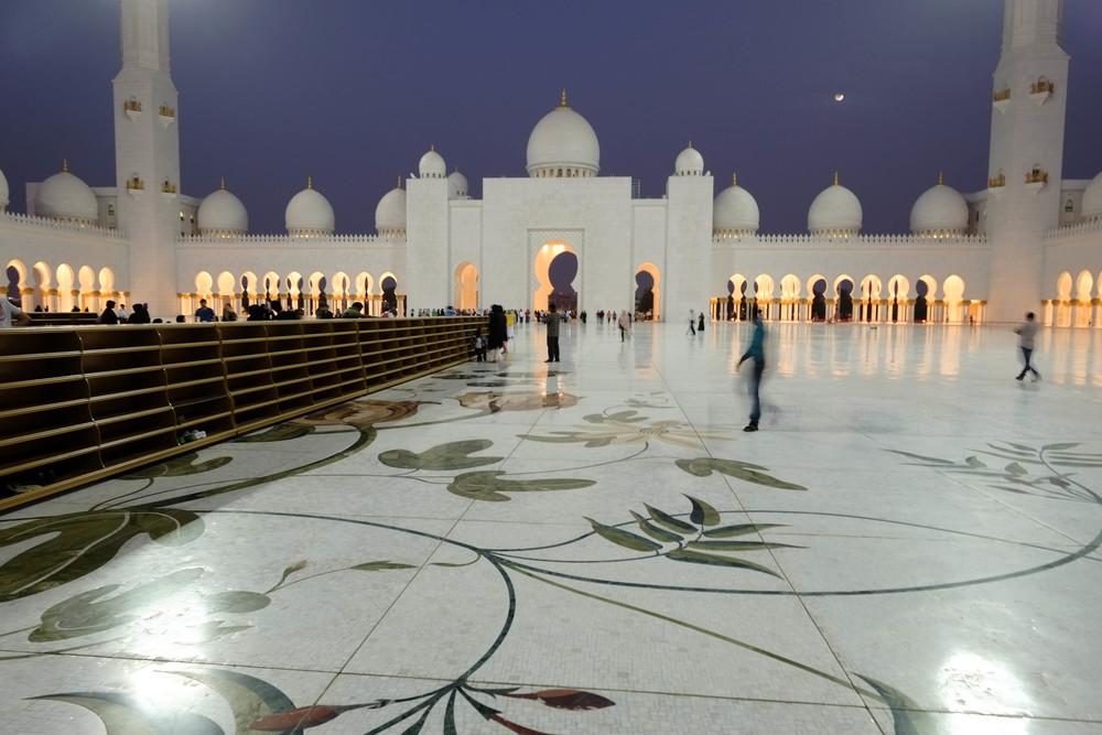 pa 20140315 mosque X-E1 -0135.jpg