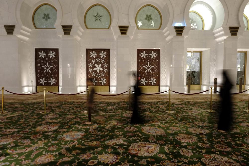 pa 20140315 mosque X-E1 -0127.jpg