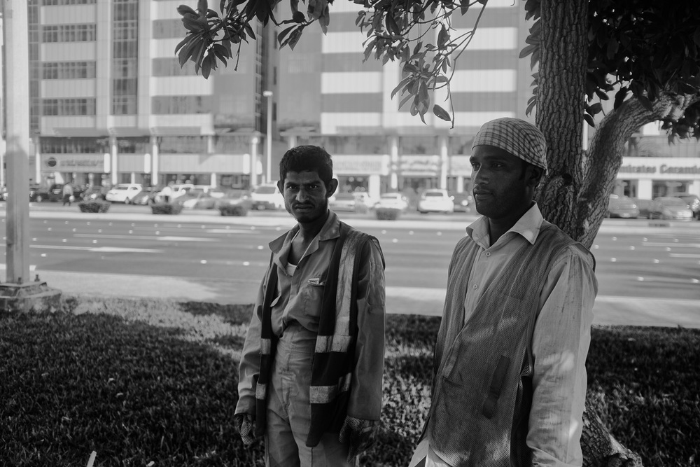 pa-20140429-AD workers-X100S-1653-Edit.jpg