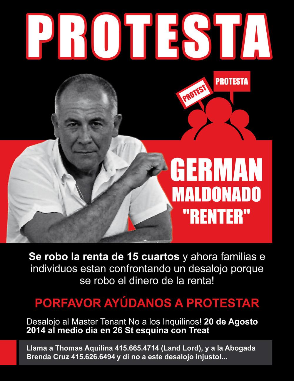 poster desalojo-01.jpg